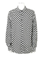 AMIRI(アミリ) Check Shirt