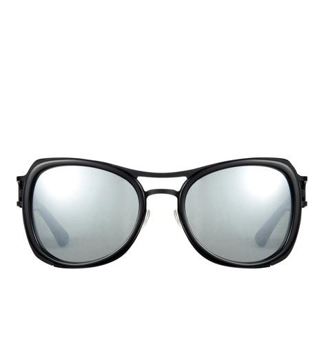 Moncler Eyewear(モンクレールアイウェア)のEYEWEAR-BLACK(アイウェア/eyewear)-MC509-13 詳細画像3