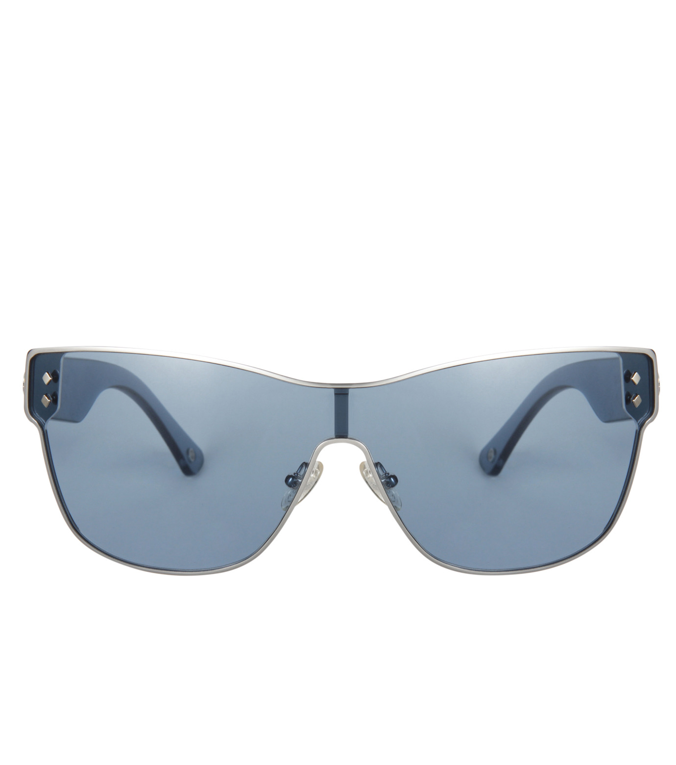 Moncler Eyewear(モンクレールアイウェア)のEYEWEAR-BLUE(アイウェア/eyewear)-MC522-92 拡大詳細画像3