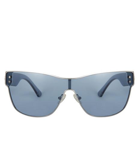 Moncler Eyewear(モンクレールアイウェア)のEYEWEAR-BLUE(アイウェア/eyewear)-MC522-92 詳細画像3