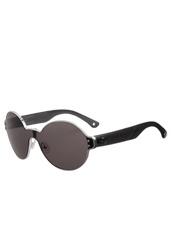 Moncler Eyewear(モンクレールアイウェア) EYEWEAR