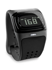 MIO Bluetooth SMART Fitness Watch