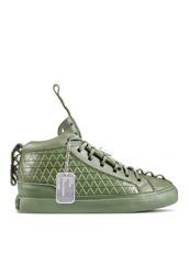 K1XPatrick Mohr K1X Patrick Mohr MK6 sneaker