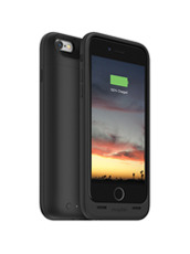 Mophie(モーフィー) mophie juice pack air for iPhone 6