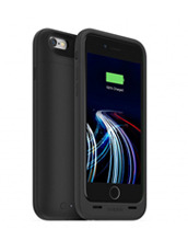 Mophie mophie juice pack ultra for iPhone 6