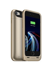 Mophie(モーフィー) mophie juice pack ultra for iPhone 6