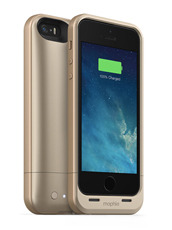 Mophie mophie juice pack air for iPhone 5s/5