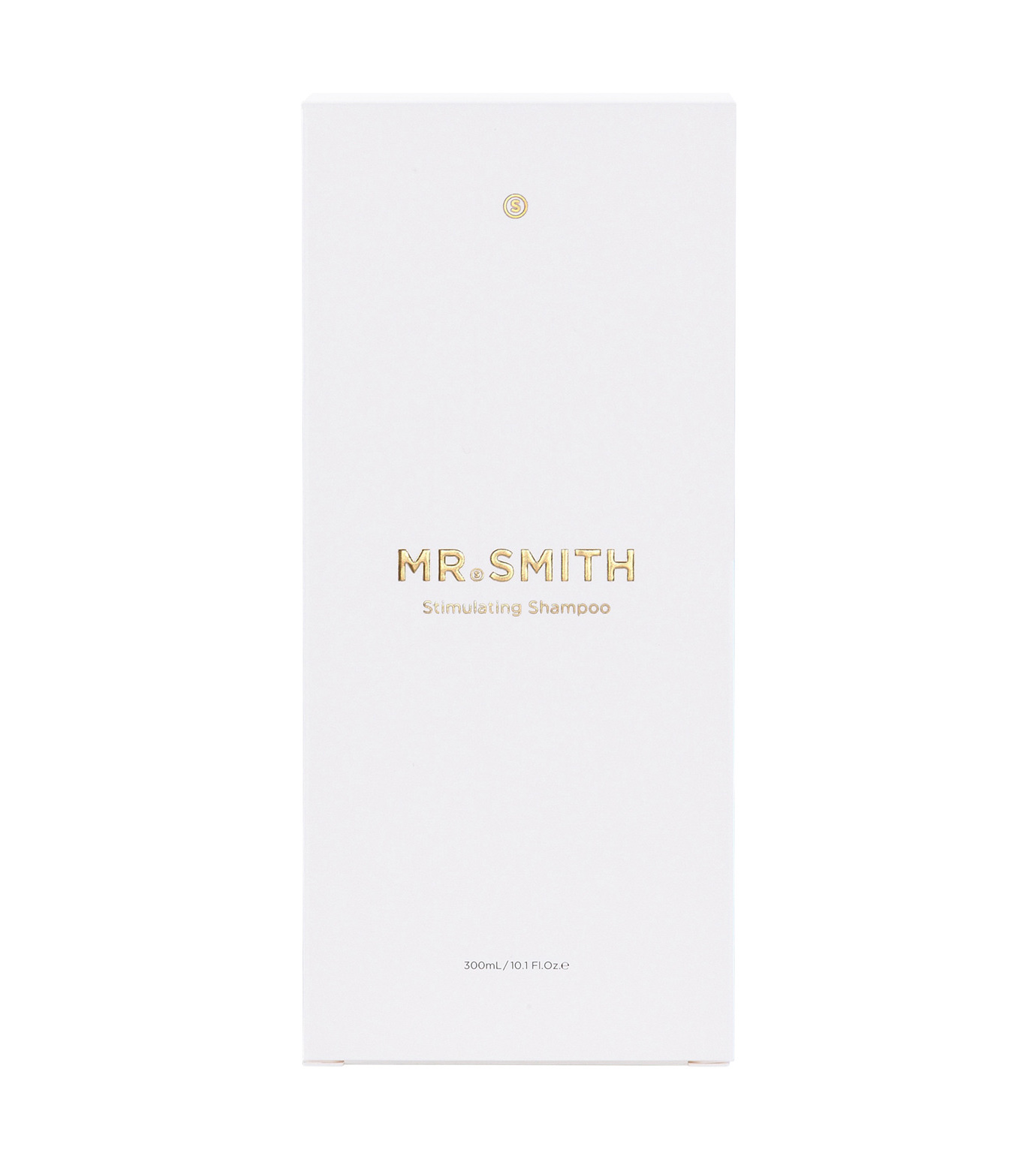 MR.SMITH()のStimulating Shampoo-WHITE(HAIR-CARE-GROOMING/HAIR-CARE-GROOMING)-MR-S107-ST 拡大詳細画像2