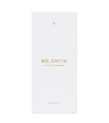 MR.SMITH()のHydrating Conditioner-WHITE(HAIR-CARE-GROOMING/HAIR-CARE-GROOMING)-MR-S204-HD 詳細画像2