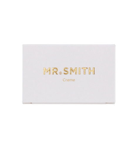 MR.SMITH()のCreme-WHITE(HAIR-CARE-GROOMING/HAIR-CARE-GROOMING)-MR-S301-CR 詳細画像2