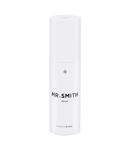 MR.SMITH()のSerum-WHITE(HAIR-CARE-GROOMING/HAIR-CARE-GROOMING)-MR-S402-SR 詳細画像1