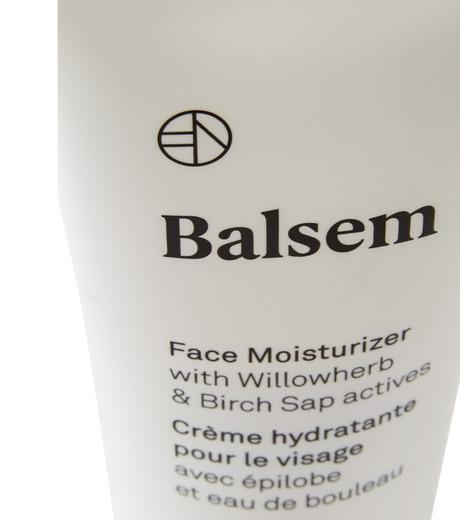 BALSEM()のSHAVE CREAM 110g-WHITE(BATH-BODY-GROOMING/BATH-BODY-GROOMING)-MS-31018B-4 詳細画像2