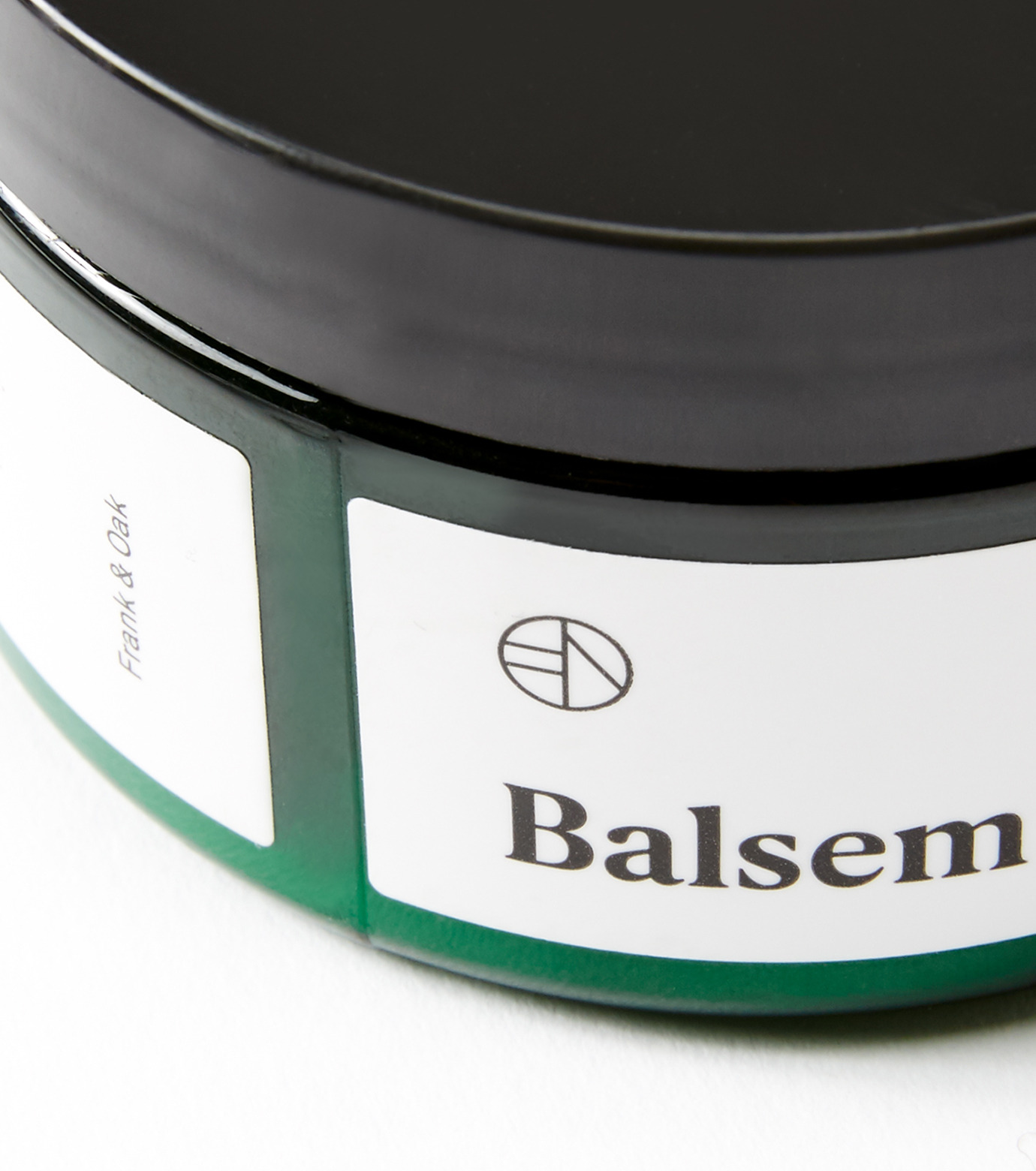 BALSEM()のNATURAL STYLING POMADE113g-WHITE(HAIR-CARE-GROOMING/HAIR-CARE-GROOMING)-MS-31021B-4 拡大詳細画像2