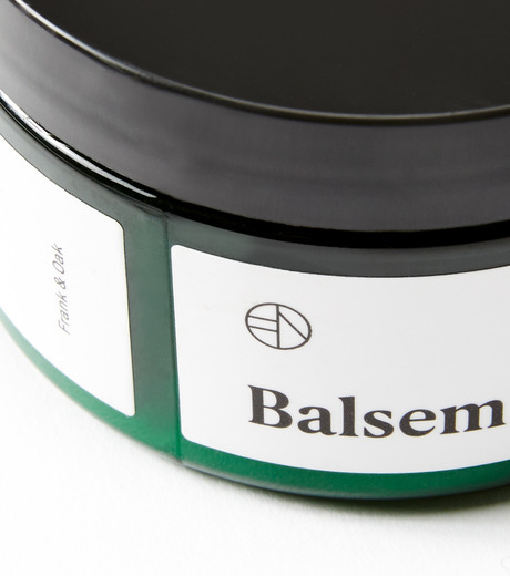 BALSEM()のNATURAL STYLING POMADE113g-WHITE(HAIR-CARE-GROOMING/HAIR-CARE-GROOMING)-MS-31021B-4 詳細画像2