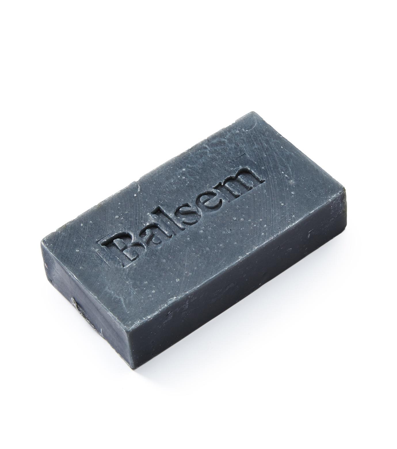 BALSEM()のBAR SOAP C/S 180g-WHITE(BATH-BODY-GROOMING/BATH-BODY-GROOMING)-MS-31031B-4 拡大詳細画像1