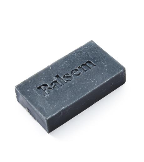 BALSEM()のBAR SOAP C/S 180g-WHITE(BATH-BODY-GROOMING/BATH-BODY-GROOMING)-MS-31031B-4 詳細画像1