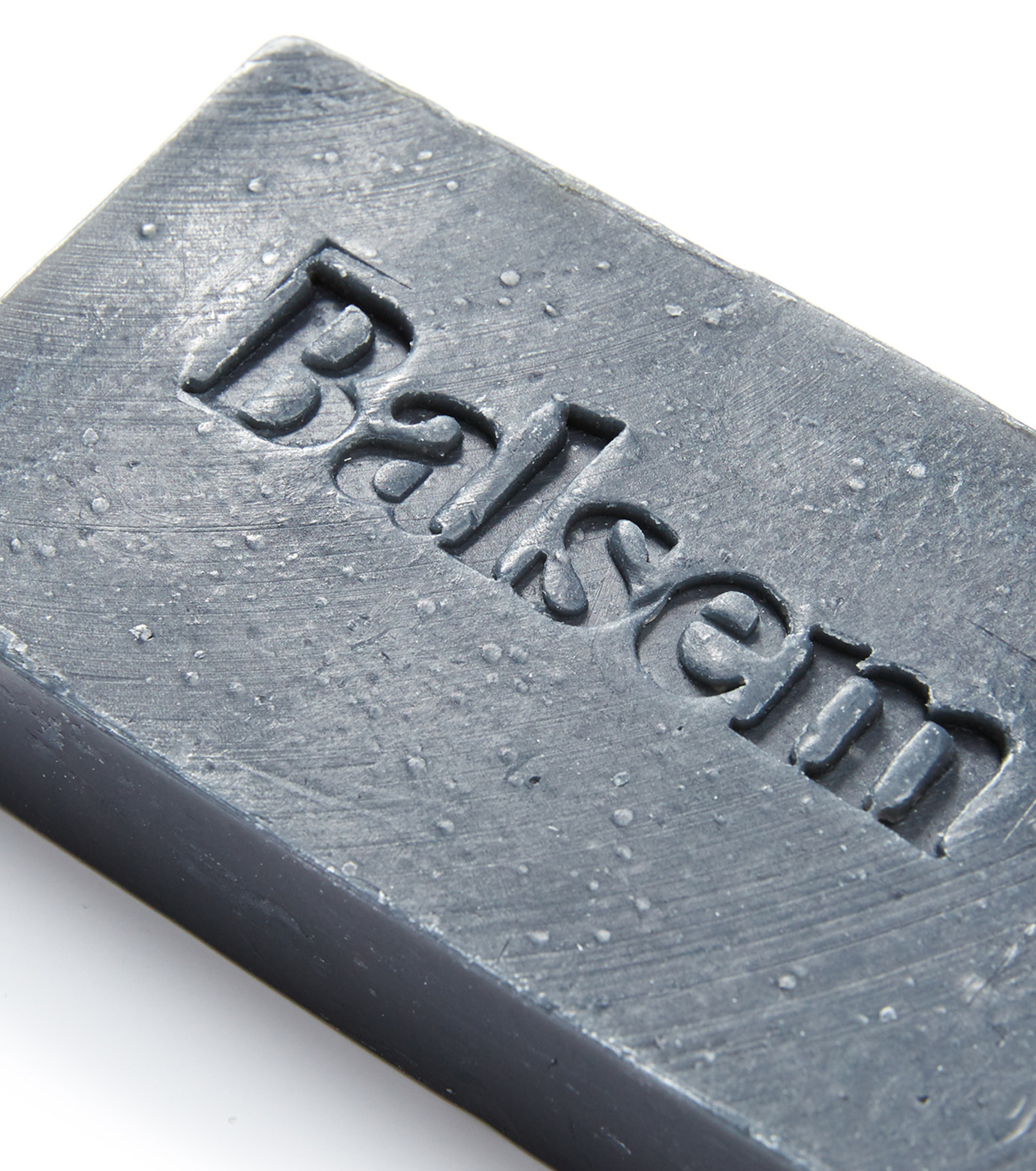 BALSEM()のBAR SOAP C/S 180g-WHITE(BATH-BODY-GROOMING/BATH-BODY-GROOMING)-MS-31031B-4 拡大詳細画像2