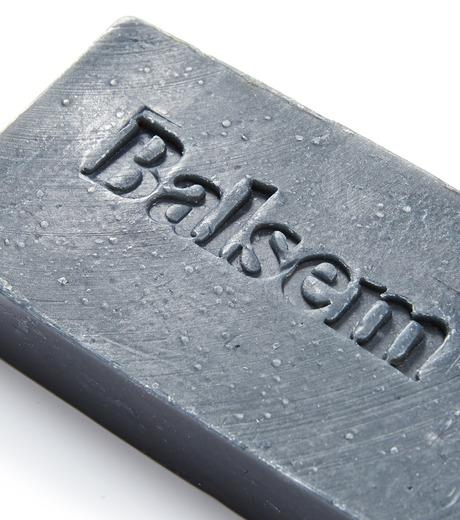BALSEM()のBAR SOAP C/S 180g-WHITE(BATH-BODY-GROOMING/BATH-BODY-GROOMING)-MS-31031B-4 詳細画像2