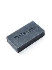 BALSEM() BAR SOAP C/S 180g