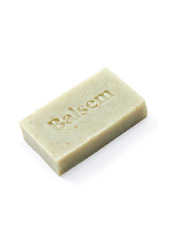 BALSEM EXFOLIATING BAR SOAP C/L 180g