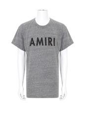 AMIRI() Amiri Vintage T