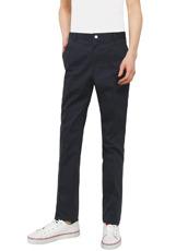 Thom Browne chino pants