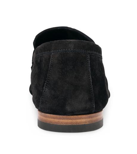 Max Verre(マックス ヴェッレ)のLoafer-BLACK(シューズ/shoes)-MV962-13 詳細画像2