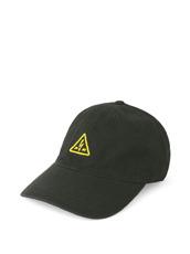 MYne(マイン) Triangle Cap