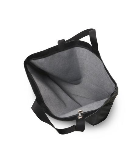 MYne(マイン)のTote Bag-BLACK(ハンドバッグ/hand bag)-MYA8-0008-13 詳細画像4