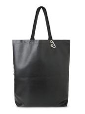 MYne(マイン) Tote Bag
