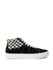 MYne(マイン) Hybrid Hicut Sneaker