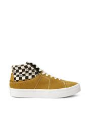 MYne Hybrid Hicut Sneaker