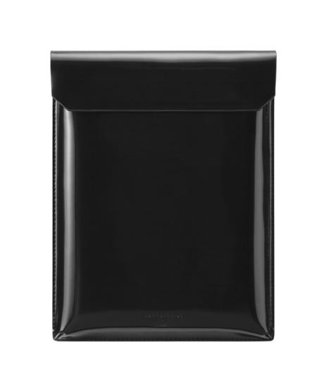 I-pad case-13