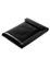 I-pad case-4
