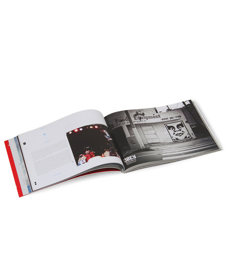 Bueno!Books(ブエノ! ブックス)のMonster chirldre-NONE-Monster-0 詳細画像2