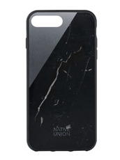 Native Union(ネイティブ ユニオン) CLIC Marble for 7 plus