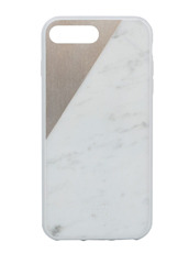 Native Union CLIC Marble for 7 plus