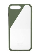 Native Union CLIC Crystal for 7plus