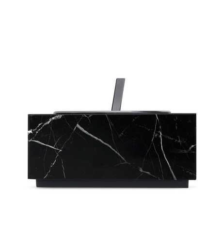 Native Union(ネイティブ ユニオン)のDOCK FOR IPHONE MARBLE-BLACK(ガジェット/gadgets)-NU-DOCK-IP01-13 詳細画像3