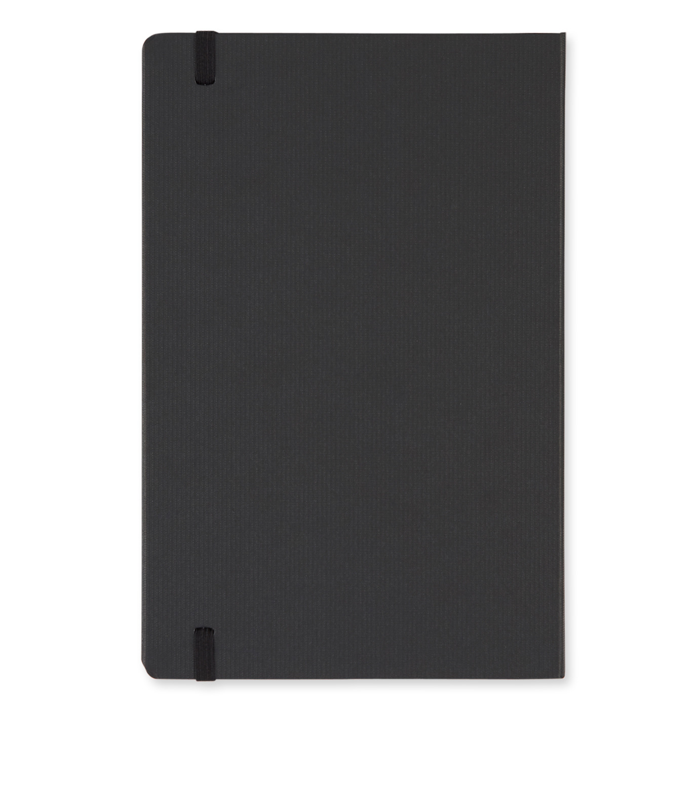 Fashematical(ファシェマティカル)のNote book-NONE(OTHER-GOODS/OTHER-GOODS)-Note-Givenchy 拡大詳細画像3