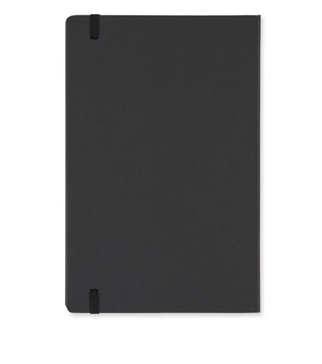 Fashematical(ファシェマティカル)のNote book-NONE(OTHER-GOODS/OTHER-GOODS)-Note-Givenchy 詳細画像3