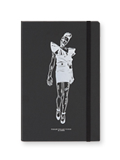 Fashematical Note book