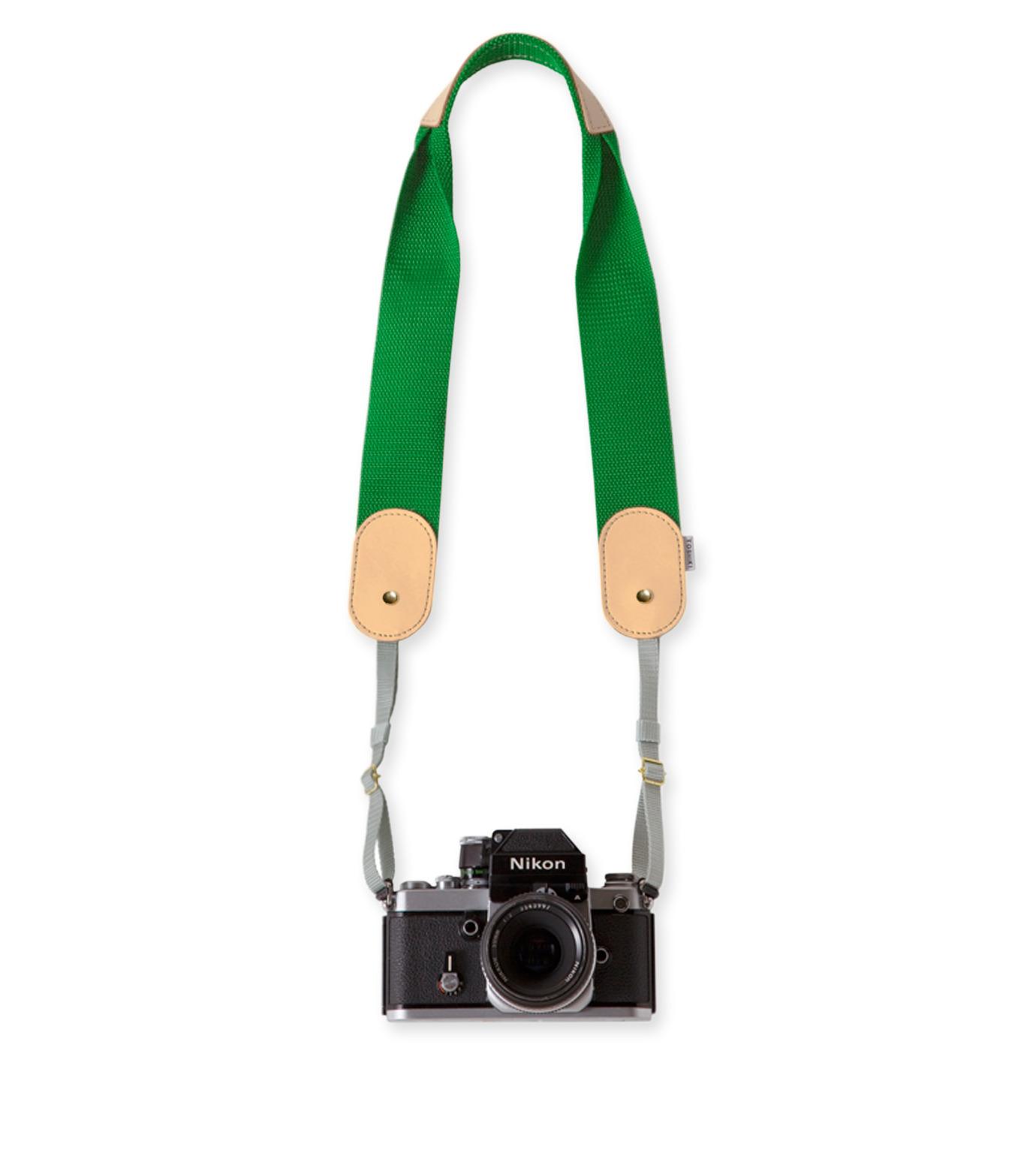 Camera Strap 50-22