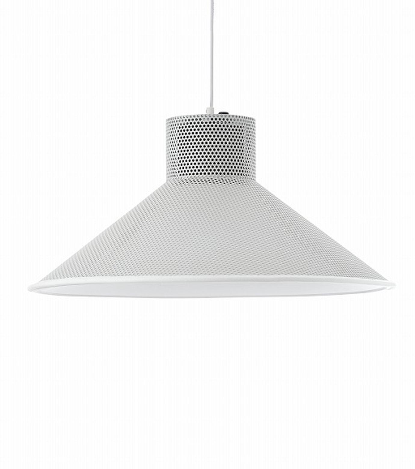 ROOS(ルース)のBluetooth SPEAKER LIGHT-WHITE(ライト/light)-O01851-4 拡大詳細画像1