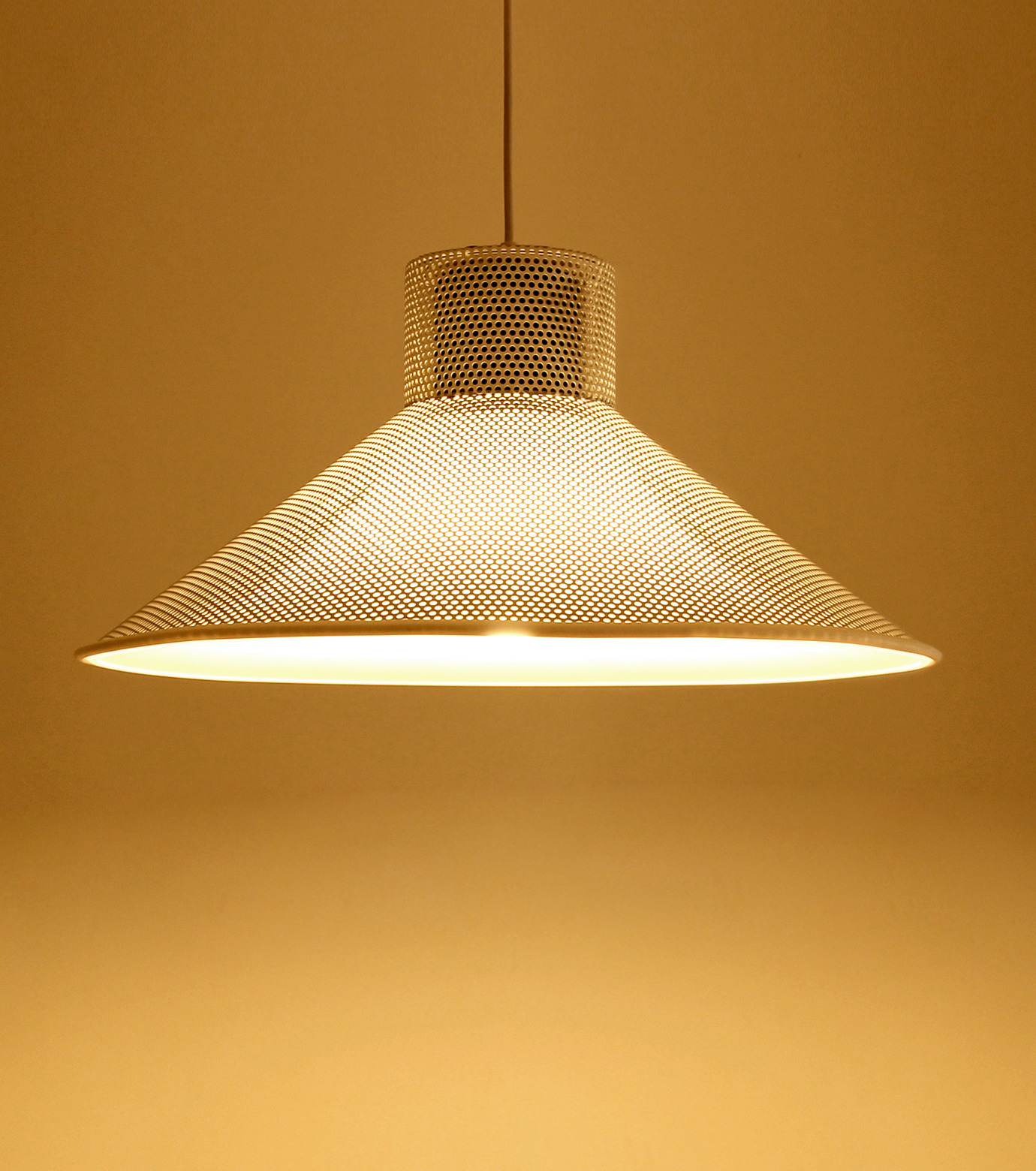 ROOS(ルース)のBluetooth SPEAKER LIGHT-WHITE(ライト/light)-O01851-4 拡大詳細画像2