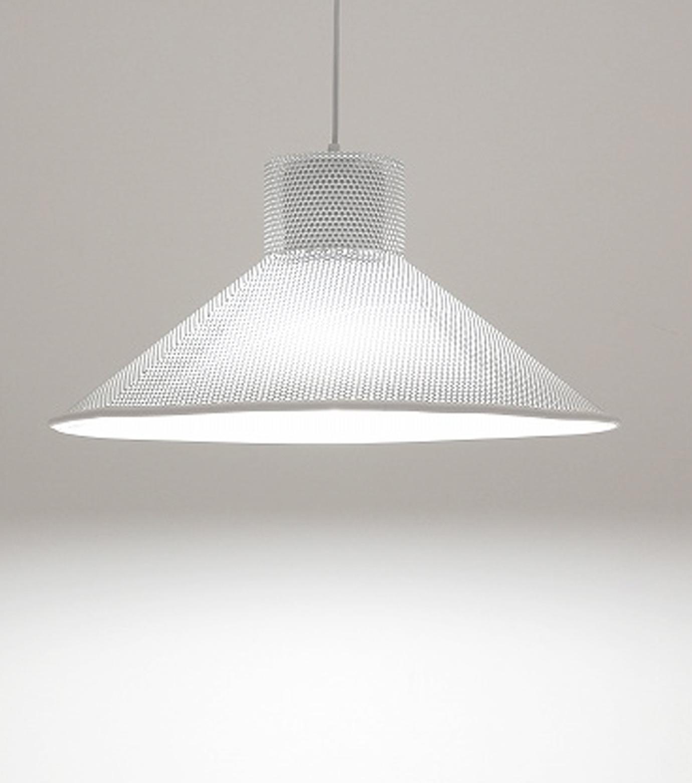 ROOS(ルース)のBluetooth SPEAKER LIGHT-WHITE(ライト/light)-O01851-4 拡大詳細画像3