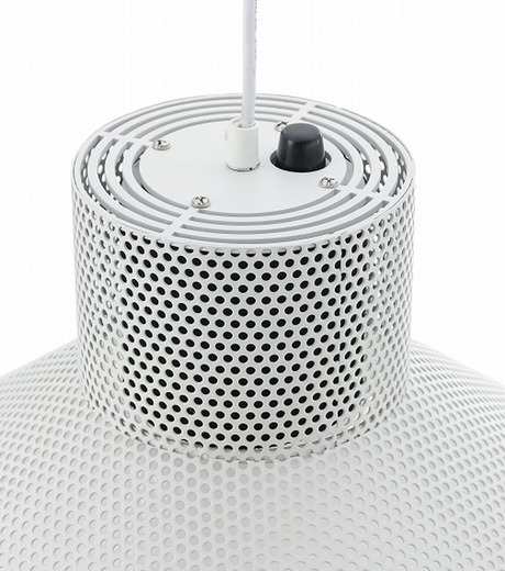 ROOS(ルース)のBluetooth SPEAKER LIGHT-WHITE(ライト/light)-O01851-4 詳細画像7