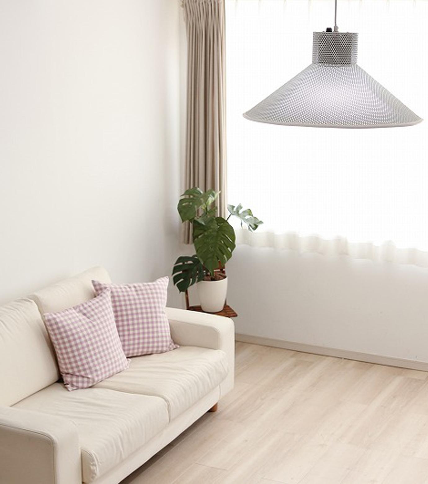ROOS(ルース)のBluetooth SPEAKER LIGHT-WHITE(ライト/light)-O01851-4 拡大詳細画像8