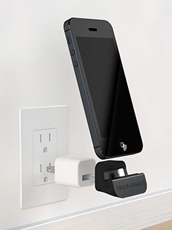 bluelounge MINI DOCK LIGHTNING