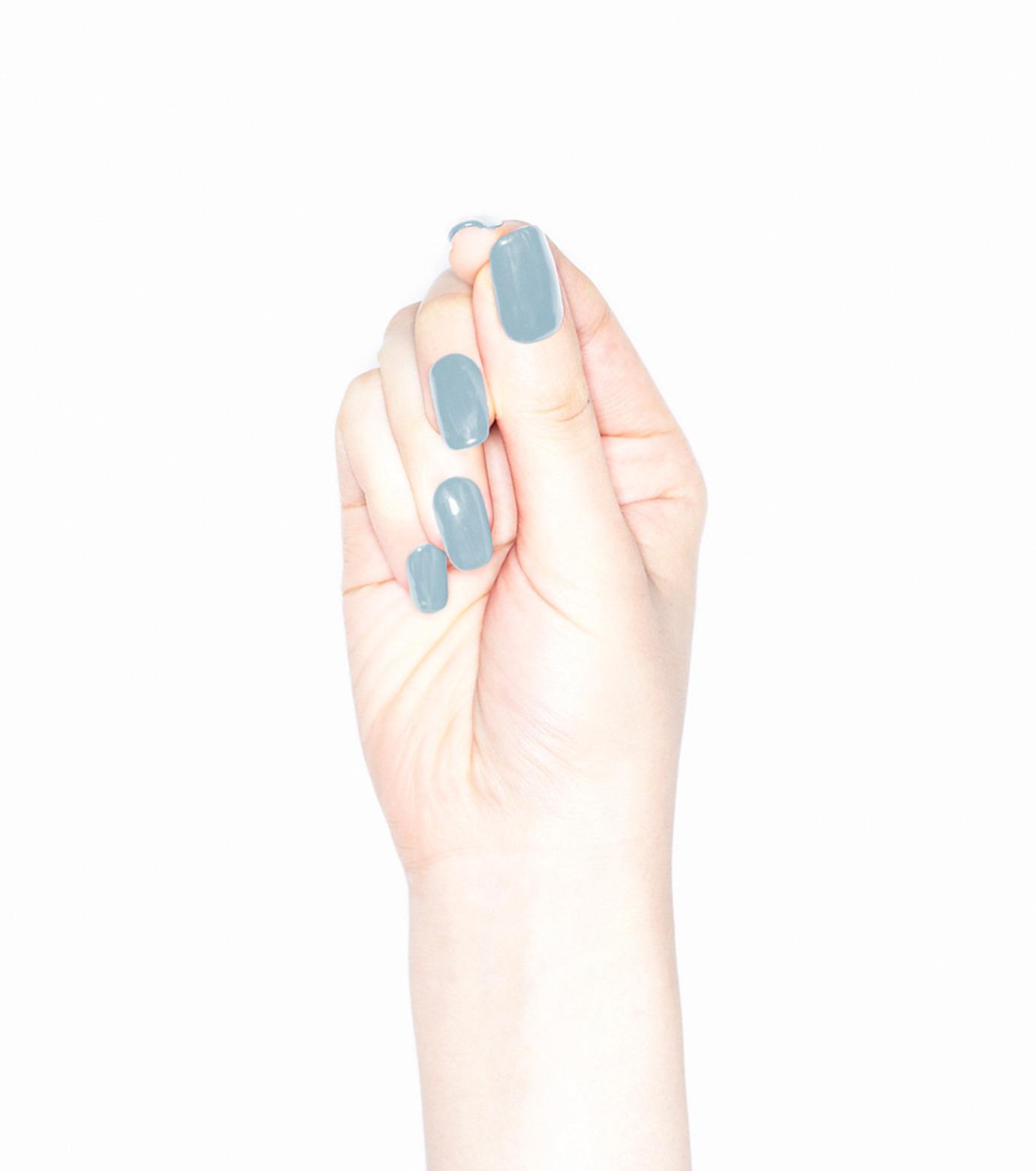GRANJE(グランジェ)のBristol-LIGHT BLUE(MAKE-UP/MAKE-UP)-O78-91 拡大詳細画像2
